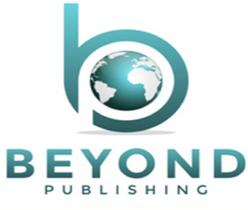 Beyond Publishing | A Platform for Fiction & Non-Fiction Book Authors