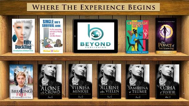 beyond-publishing-book-covers1