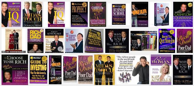 book-covers-sell-books