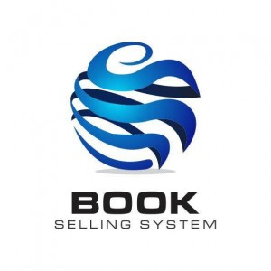 book-selling-system
