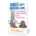 ebooks-single