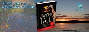 standing-tall-banner