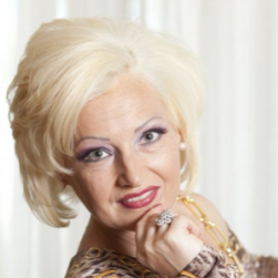 Author-Ania-G-Endometriosis-photo