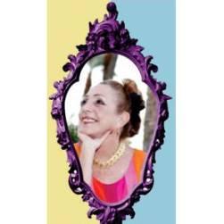 Author-Jane-Treacy-Cinderella-at-70-Beyond-Publishing