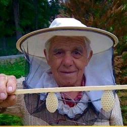 Grandpa-frank