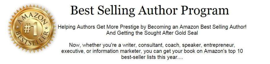 Amazon-1-Best-Seller-Program-Beyond-Publishing-Authors-Fiction-Non-Fiction